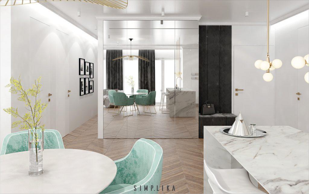 apartament_wilanów