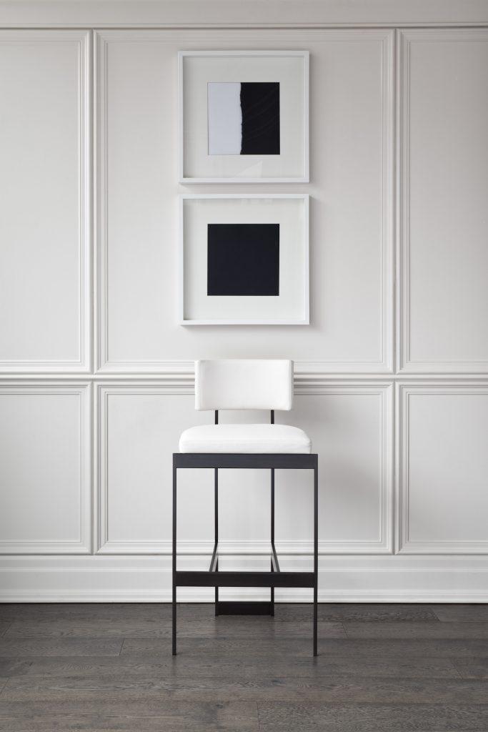 minimalizm simplika