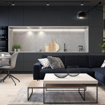 minimalistyczna_kuchnia