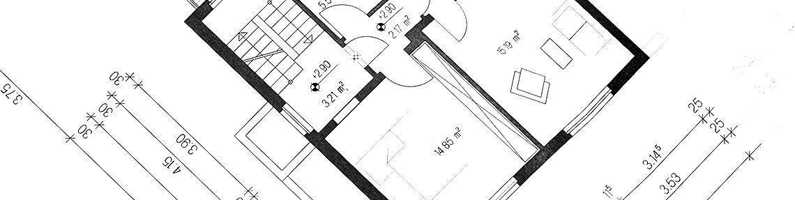 Konsultacje architekta wnętrz online